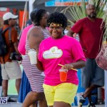 City Food Festival Bermuda, September 23 2017_3744