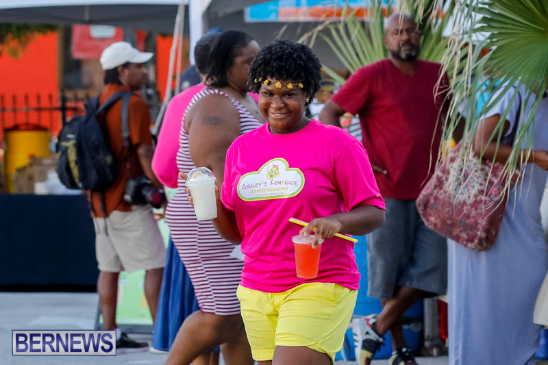 City-Food-Festival-Bermuda-September-23-2017_3744