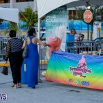 City Food Festival Bermuda, September 23 2017_3745