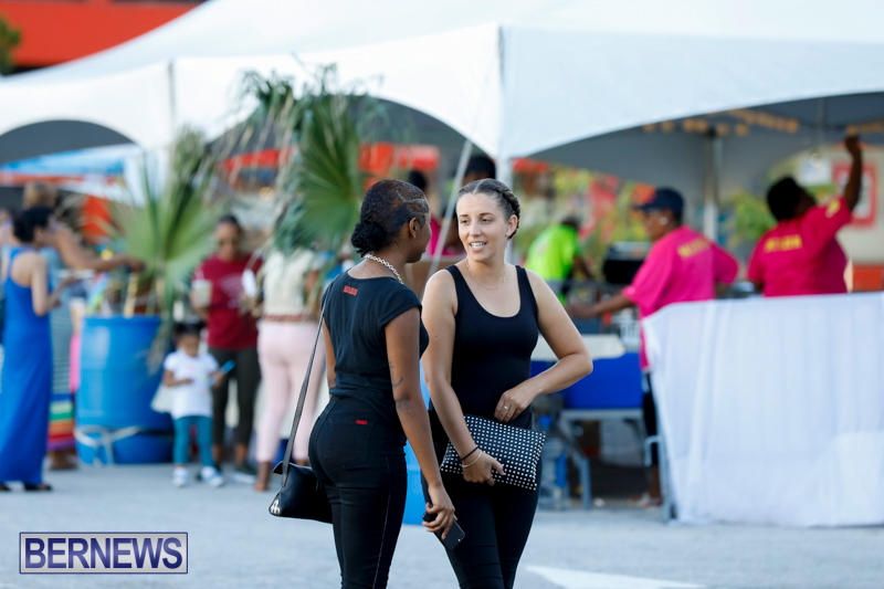 City-Food-Festival-Bermuda-September-23-2017_3756