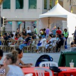 City Food Festival Bermuda, September 23 2017_3762