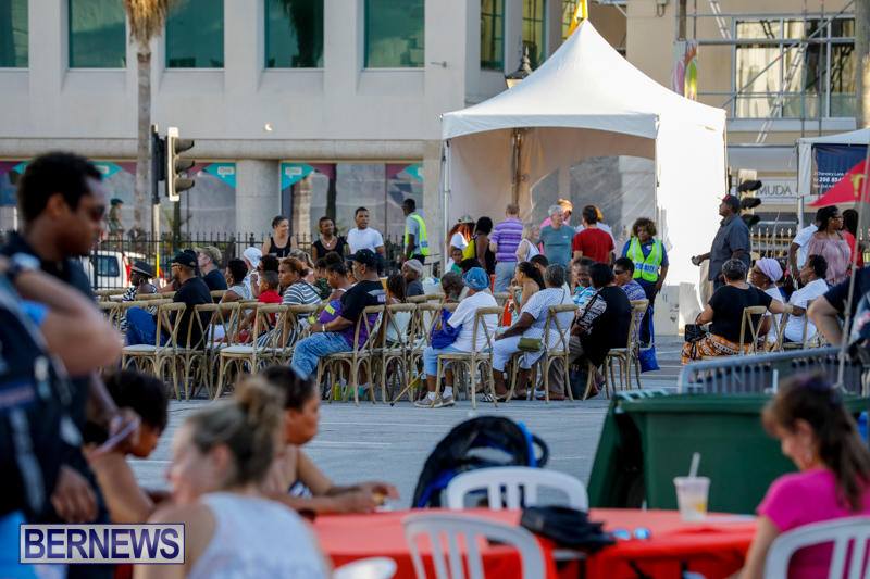 City-Food-Festival-Bermuda-September-23-2017_3762