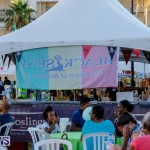 City Food Festival Bermuda, September 23 2017_3763