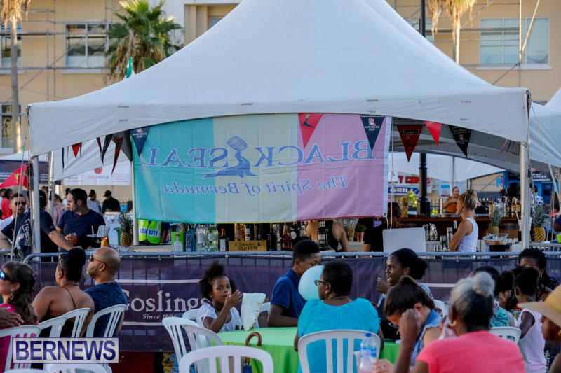 City-Food-Festival-Bermuda-September-23-2017_3763