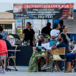 City Food Festival Bermuda, September 23 2017_3771