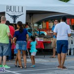 City Food Festival Bermuda, September 23 2017_3773
