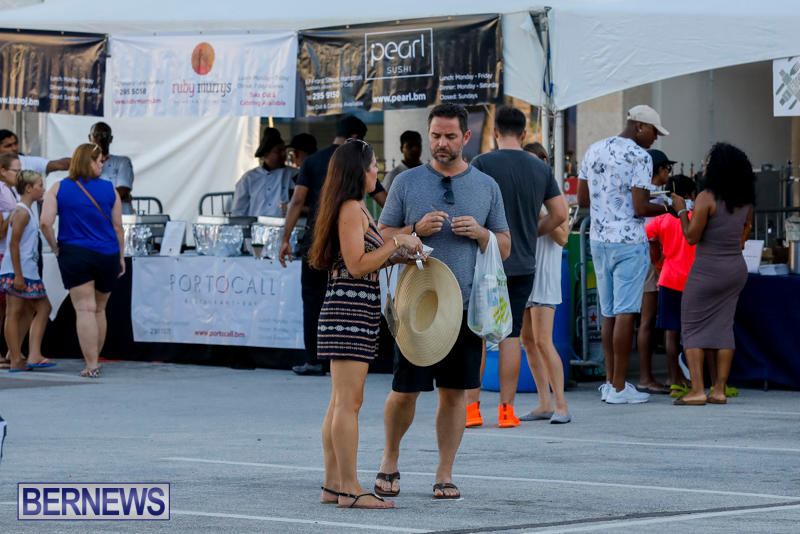 City-Food-Festival-Bermuda-September-23-2017_3778