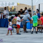 City Food Festival Bermuda, September 23 2017_3780