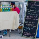 City Food Festival Bermuda, September 23 2017_3782