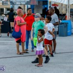 City Food Festival Bermuda, September 23 2017_3788