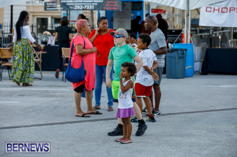 City-Food-Festival-Bermuda-September-23-2017_3788