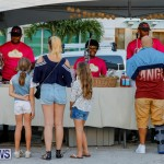 City Food Festival Bermuda, September 23 2017_3799