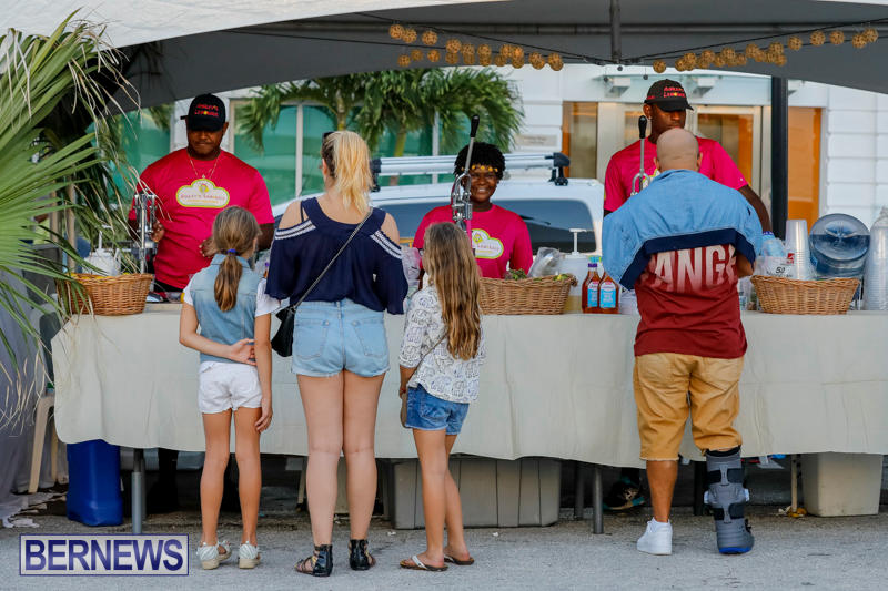 City-Food-Festival-Bermuda-September-23-2017_3799