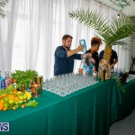 City Food Festival Chef Competition Bermuda, September 18 2017_3507