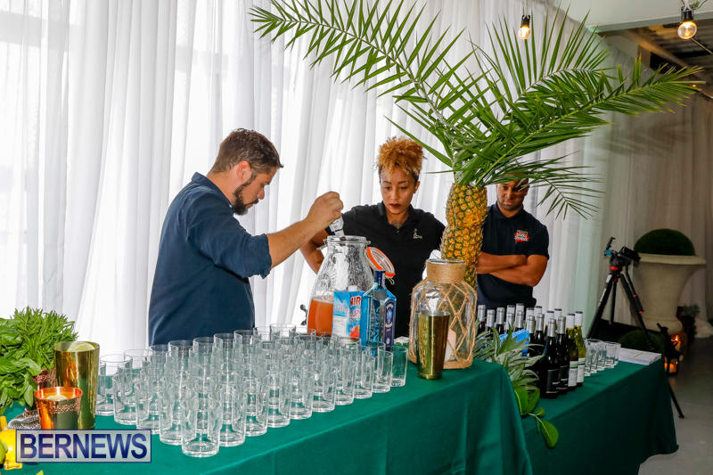 City-Food-Festival-Chef-Competition-Bermuda-September-18-2017_3509