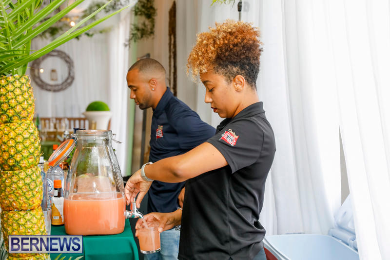 City-Food-Festival-Chef-Competition-Bermuda-September-18-2017_3556