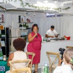 City Food Festival Chef Competition Bermuda, September 18 2017_3557