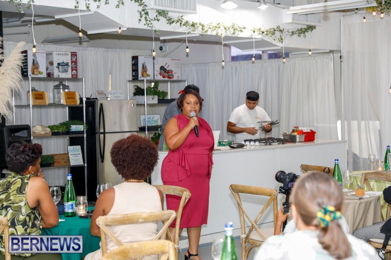City-Food-Festival-Chef-Competition-Bermuda-September-18-2017_3557