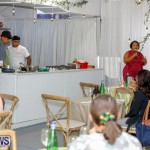 City Food Festival Chef Competition Bermuda, September 18 2017_3564