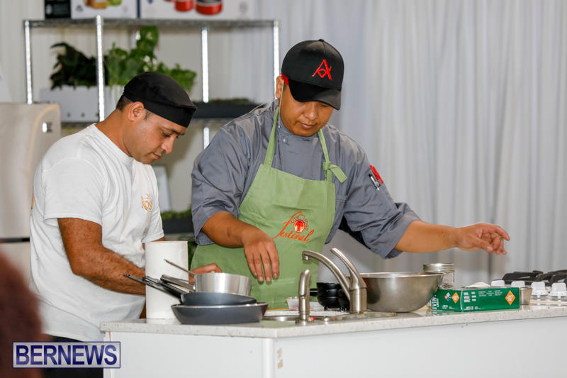 City-Food-Festival-Chef-Competition-Bermuda-September-18-2017_3565