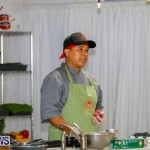 City Food Festival Chef Competition Bermuda, September 18 2017_3570