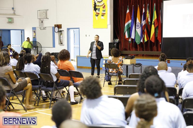 Clearwater-Middle-School-Bermuda-Sept-11-2017-2