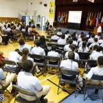 Clearwater Middle School Bermuda Sept 11 2017 (3)
