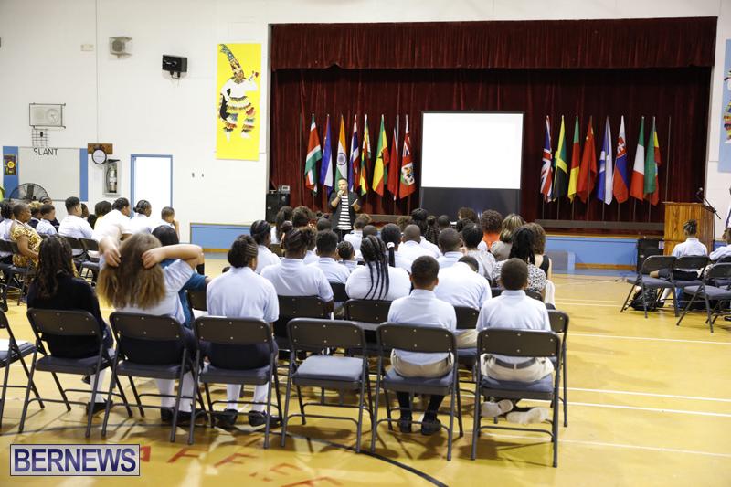 Clearwater-Middle-School-Bermuda-Sept-11-2017-4