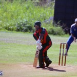 Cricket Bermuda September 10 2017 (10)