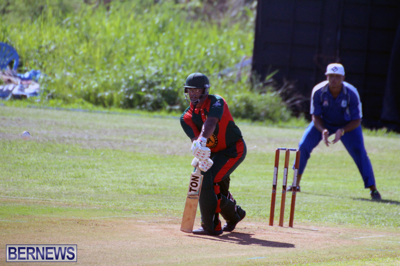 Cricket-Bermuda-September-10-2017-10