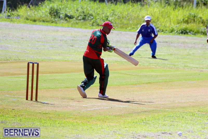 Cricket-Bermuda-September-10-2017-11