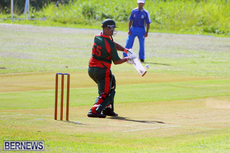 Cricket-Bermuda-September-10-2017-12