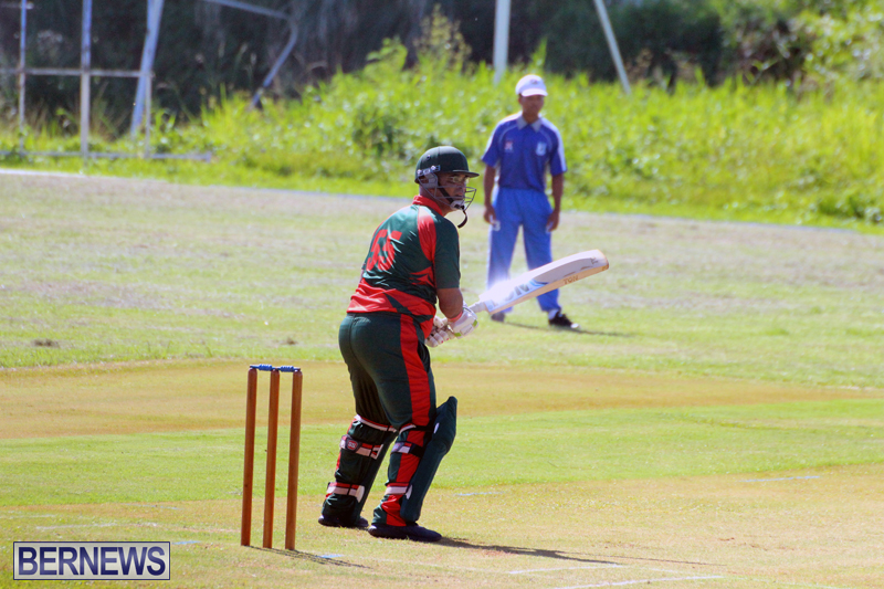 Cricket-Bermuda-September-10-2017-13