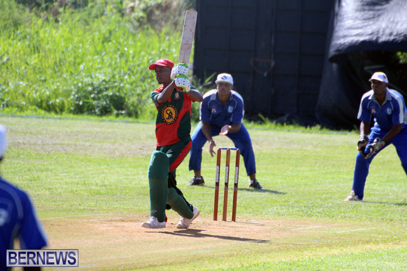 Cricket-Bermuda-September-10-2017-14