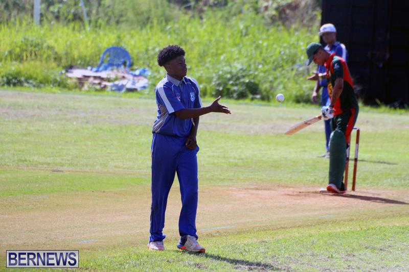 Cricket-Bermuda-September-10-2017-16
