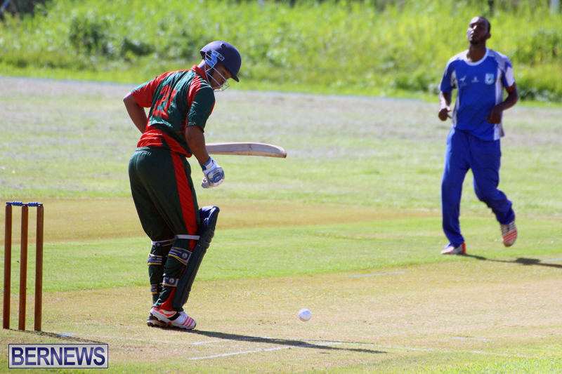 Cricket-Bermuda-September-10-2017-4