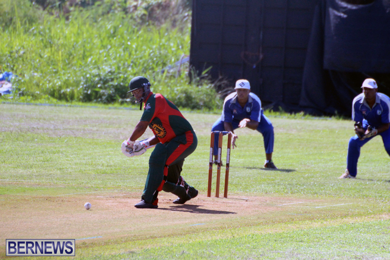 Cricket-Bermuda-September-10-2017-6