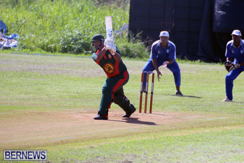 Cricket-Bermuda-September-10-2017-7