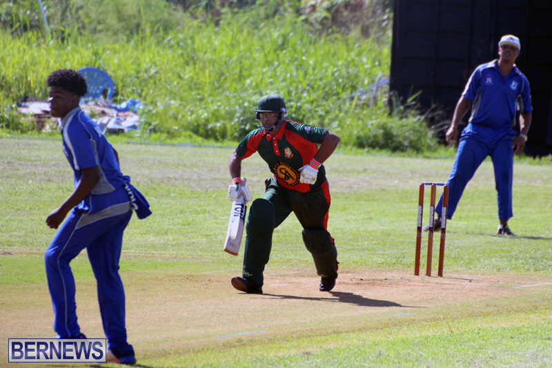 Cricket-Bermuda-September-10-2017-8