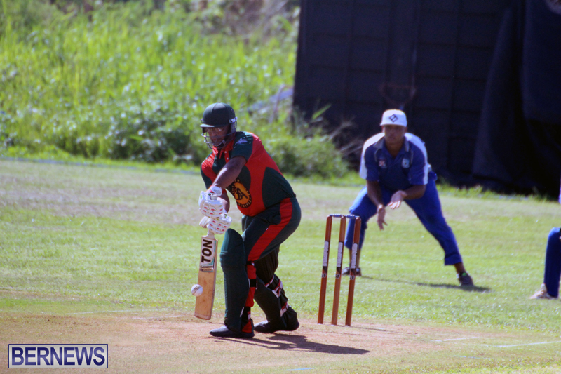 Cricket-Bermuda-September-10-2017-9