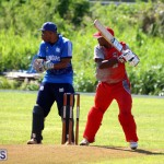 Cricket Champions of Champions Bermuda Sept 24 2017 (1)
