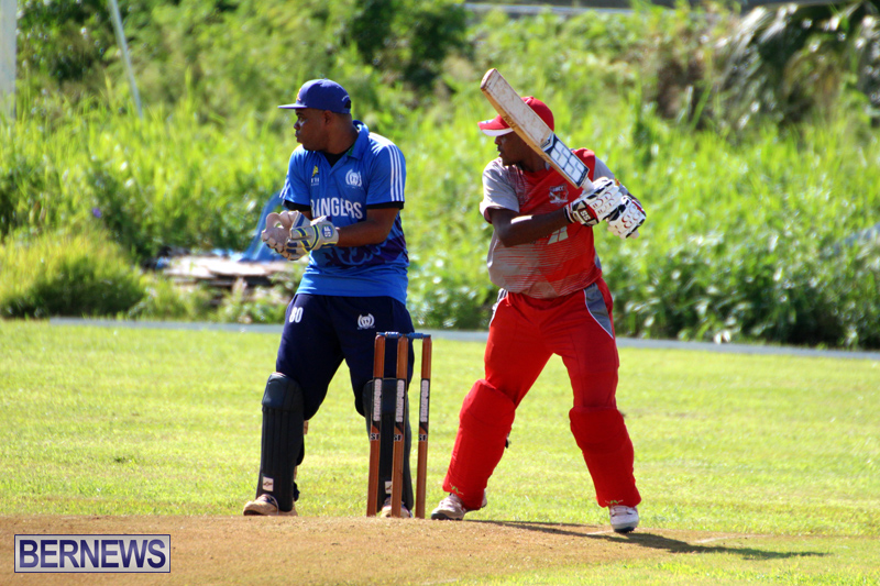 Cricket-Champions-of-Champions-Bermuda-Sept-24-2017-1