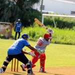 Cricket Champions of Champions Bermuda Sept 24 2017 (10)