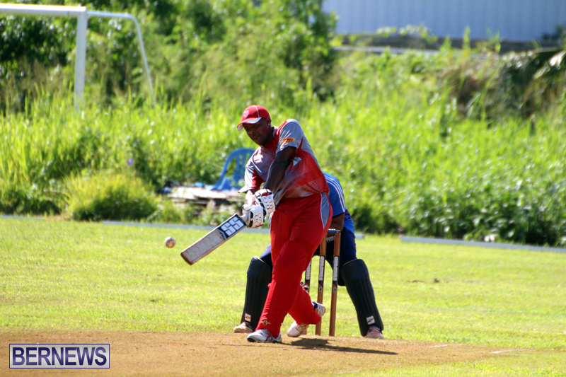 Cricket-Champions-of-Champions-Bermuda-Sept-24-2017-11