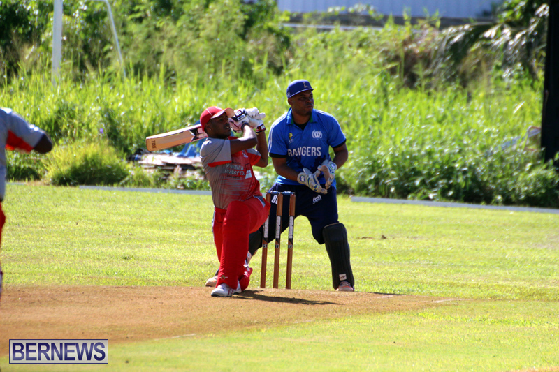 Cricket-Champions-of-Champions-Bermuda-Sept-24-2017-12