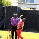 Cricket Champions of Champions Bermuda Sept 24 2017 (13)