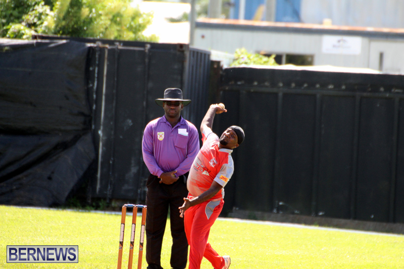 Cricket-Champions-of-Champions-Bermuda-Sept-24-2017-13