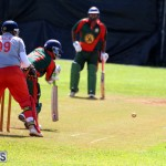 Cricket Champions of Champions Bermuda Sept 24 2017 (14)