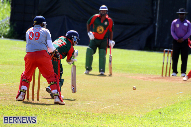 Cricket-Champions-of-Champions-Bermuda-Sept-24-2017-14