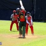 Cricket Champions of Champions Bermuda Sept 24 2017 (15)